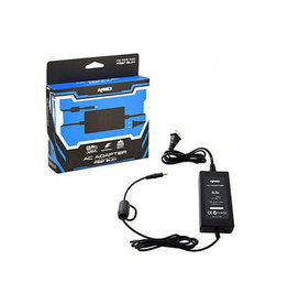 Playstation 2 PS2 Slim AC Adapter (KMD)