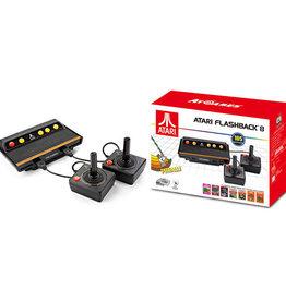 Atari Atari Flashback 8