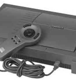 CD-i Magnavox CD-i 450 Console *Includes 4 Games*