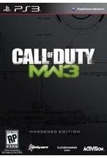 Xbox 360 Call of Duty Modern Warfare 3 Hardened Edition (CiB)