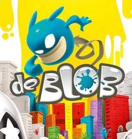 Nintendo Switch de Blob (USED)