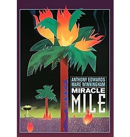 Film Classics Miracle Mile (Brand New)