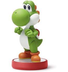 Nintendo Yoshi Amiibo (Mario)