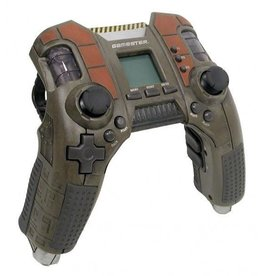 Playstation 2 Radica Gamester FPS Controller (Used)