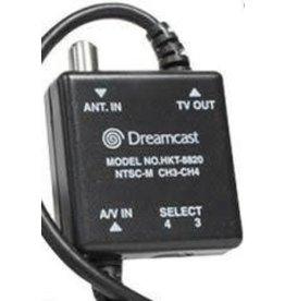 Sega Dreamcast Dreamcast RF Cord (USED)