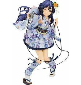 Alter Love Live! School Idol Festival Umi Sonoda 1/7 PVC Figure