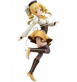 Good Smile Company Puella Magi Madoka Tomoe Mami 1/8 Scale PVC Figure