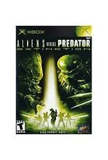 Xbox Aliens vs. Predator Extinction (CiB)