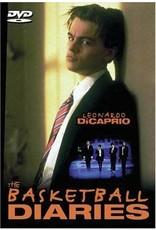 Film Classics Basketball Diaries (Used)