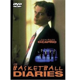 Film Classics Basketball Diaries (Used)