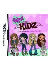 Nintendo DS Bratz Kidz (CiB)