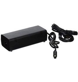 Xbox 360 Xbox 360 Slim E AC Power Adapter (KMD)