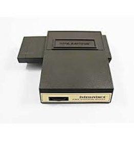 Intellivision Intellivoice (CiB)