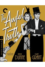 Criterion Collection Awful Truth, The Criterion Collection (Brand New)