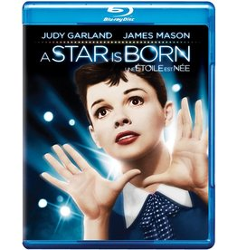 Film Classics A Star Is Born 1954