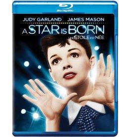 Film Classics A Star Is Born 1954