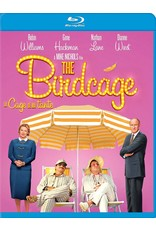 Film Classics Birdcage, The