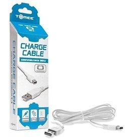Wii U Wii U Gamepad Tablet USB Charge Cable (Tomee)