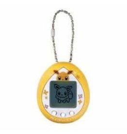 Tamagotchi Eevee Tamagotchi (Used, Consignment)
