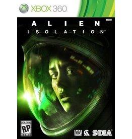 Xbox 360 Alien: Isolation (CiB)