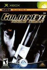 Xbox 007 GoldenEye Rogue Agent (CiB)