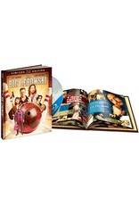 Cult and Cool Big Lebowski, The - Limited Edition Digibook