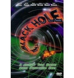 Disney Black Hole, The