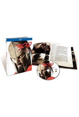 Cult and Cool 300 Complete Experience Digibook