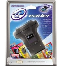 GameBoy Advance E-Reader (Used)
