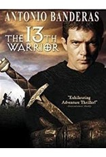 Cult and Cool 13th Warrior, The