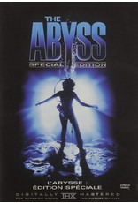 Film Classics Abyss, The - Special Edition (Brand New)