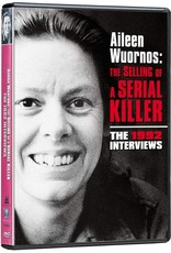 Cult and Cool Aileen Wuornos The Selling Of A Serial Killer
