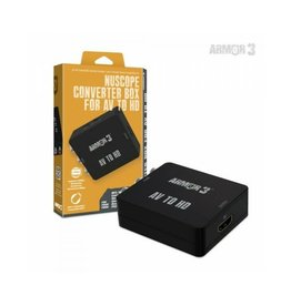 Armor3 AV To HDMI Converter (Armor3)