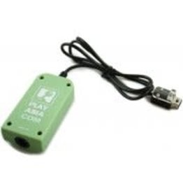 Gamecube Controller Adapter (Play-Asia)