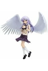 Good Smile Company Angel Beats! Angel 1/8 Scale PVC Painted Figure