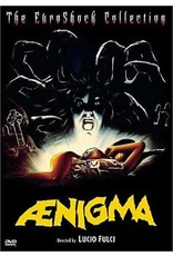Horror Cult Aenigma