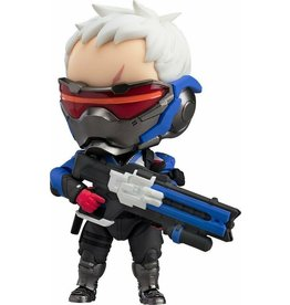 Good Smile Company Nendoroid 976 Overwatch Soldier 76 Classic Skin Edition