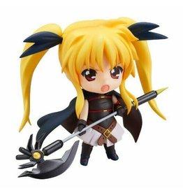 Good Smile Company Magical Girl Lyrical Nanoha: Fate Testarossa The MOVIE 1st Version