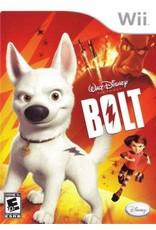 Wii Bolt (CiB)