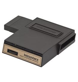 Intellivision Intellivoice (Used)