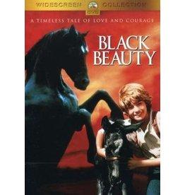 Film Classics Black Beauty