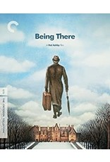 Criterion Collection Being There Criterion Collection (Brand New)