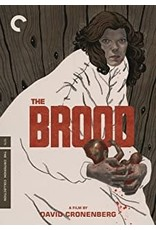 Criterion Collection Brood, The Criterion Collection (Brand New)