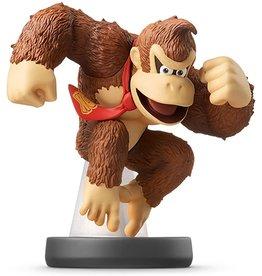 Donkey Kong (Smash, Damaged Packaging)