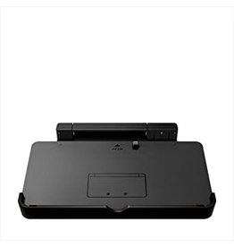 Nintendo 3DS 3DS Charge Dock (Nintendo, Used)