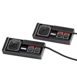 Sega Master System Master System Controller (OEM, Used)