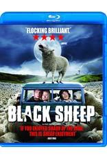 Horror Cult Black Sheep (Brand New)
