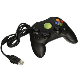 Xbox Xbox S Type Controller (3rd Party, Assorted)