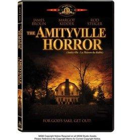 Horror Cult Amityville Horror, The - 1979