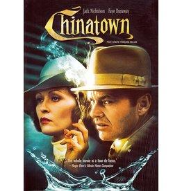 Film Classics Chinatown